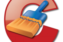 Best Free File Cleaner for Windows – CCleaner
