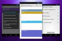Google Calendar Comes to Play Store, Adds Event Snoozing, Pinch-to-Zoom, and More | Lifehacker.com