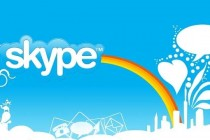 Skype offers 1 month of free worldwide calling | Tech2