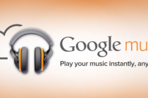 Google Play Music enables scan and match in Europe ahead of US launch