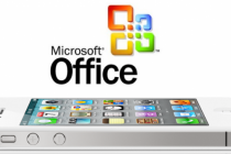Microsoft Office for iOS, Android could debut early next year