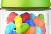 Android 4.2's four best new features   Zdnet.com