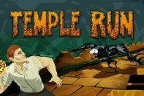 Temple Run 2 for Android!