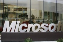 Amazing: Microsoft turns spoken English into spoken Mandarin – in the same voice