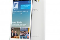 """Large Screen Android Phone """"THL W7"""" –  5.7 Inch IPS HD Screen, 1 GHz Dual Core CPU"""