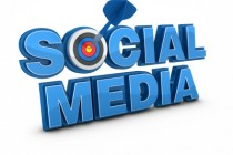 The Most Important Social Media Updates from this Week 5.1.2013