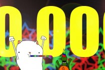 Chinavasion Reached 10.000 Facebook Followers!