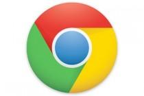 Google releases Chrome 25