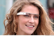 Would You Buy a Google Glass For Under US$ 1500?
