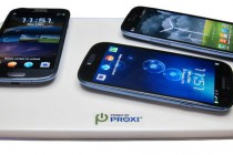 Improved wireless phone and tablet charging on the way?