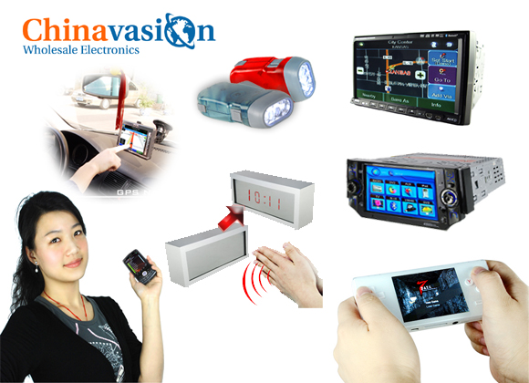 China Wholesale Electronics China Electronics Wholesale | Ask Home ...