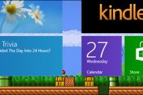 How to Tweak the Windows 8 Start Screen Wallpaper, Tiles, and Animations