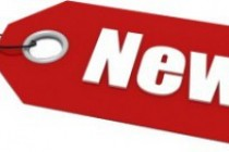 Chinavasion Weekly New Products Roundup – Week 62