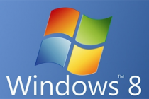Get ready to Start again with Windows 8