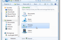 Windows OS: What are Libraries and How to Use Them
