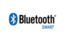 Next version of Android: Bluetooth Smart support