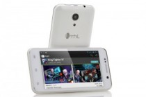 Android Authority Reviews The ThL W100