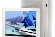 Chinavasion's Choice: Freelander PD800 Tablet – 9.7 Inch 3rd Gen IPS HD Retina Screen, 2048×1536 Resolution, Quad Core 1.6GHz CPU, 2GB RAM