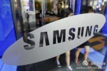 Samsung Dominates Chinese Smartphone Market for Q1