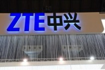 China ZTE:  America's Third-Largest Smartphone Vendor Accounted For 17%