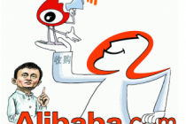 Chinese Retailers Can Open Stores on Sina Weibo
