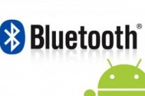 What is Bluetooth Smart?