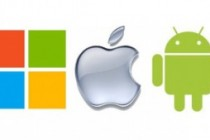 Strategy Analytics: Android tablet shipments up to 65.8% in Q1