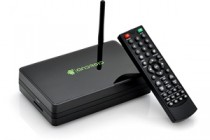 Chinavasion's Choice: Next – Android 4.2 TV Box with DLNA, Dual Core CPU, Miracast, 4x USB
