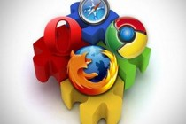 Protect Your Privacy with These Browser Extensions