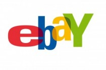 eBay Sellers, Update Your Listing To Meet The New eBay Regulations