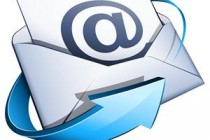 How to Get Anyone's Email Address