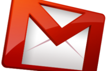 Gmail Gets a New Tabbed View