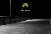 Google Play Games is On Its Way!