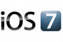 Major changes to iOS 7 coming