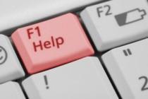 Use Keyboard Shortcuts Like a Pro