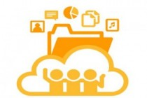 Norton Zone, new secure file sharing service officially released