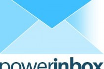 Easily Add Social Network Feeds to Your Email Sidebar