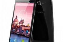 """Video: Quad Core Android 4.2 Phone """"iNew 3000"""" [CVFD-M387]"""