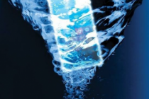Huawei Mysterious Windows Waterproof Smartphone Appeared