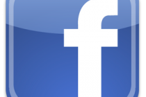 Facebook RSS Reader – Coming on June 20th