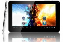 """Deal Of The Week – Budget Android Tablet """"HexTab"""""""
