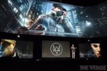 What is a next-gen game?