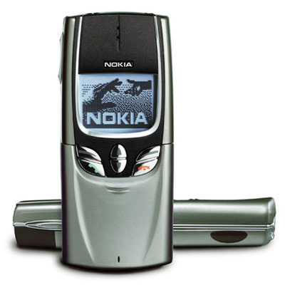 """The """"FIRST"""" Mobile Phone In The World"""