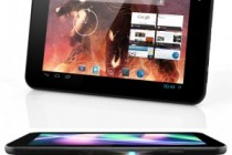 """Video: World's First Android 4.2 Tablet Projector """"Vision"""" [CVPT-E275]"""