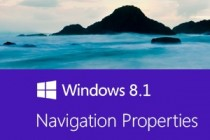 How to Boot To Desktop In Windows 8.1