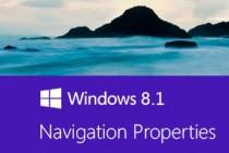 How to Boot To Desktop In Windows 8.1