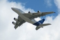 FAA Ready To Ease Restrictions On In-Flight Gadgets