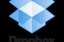 Dropbox – Share Links Straight From Desktop