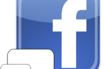 Photo Comments – New Feature on Facebook