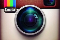 Instagram Gets Vine-Like Support On Android & iOS